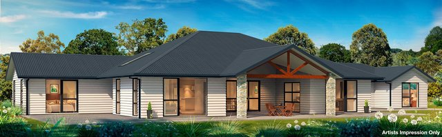 North Canterbury Archives - Building Guide - house design