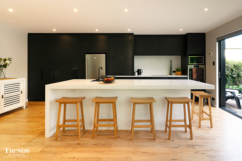 Trends Kitchens Building Guide House Design And Building Tips Architecture Architectural Design Building Regulations Auckland Builder Christchurch Builder Wellington Builder Hamilton Builder Tauranga Builder Dunedin Builder Architects