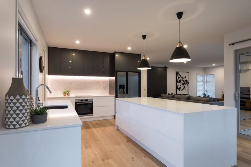 Sensational A1 Homes Auckland Building Guide House Design And Download Free Architecture Designs Rallybritishbridgeorg