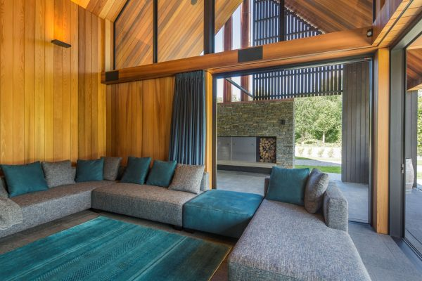 Hub Design Building Guide House Design And Building Tips Architecture Architectural Design Building Regulations Auckland Builder Christchurch Builder Wellington Builder Hamilton Builder Tauranga Builder Dunedin Builder Architects