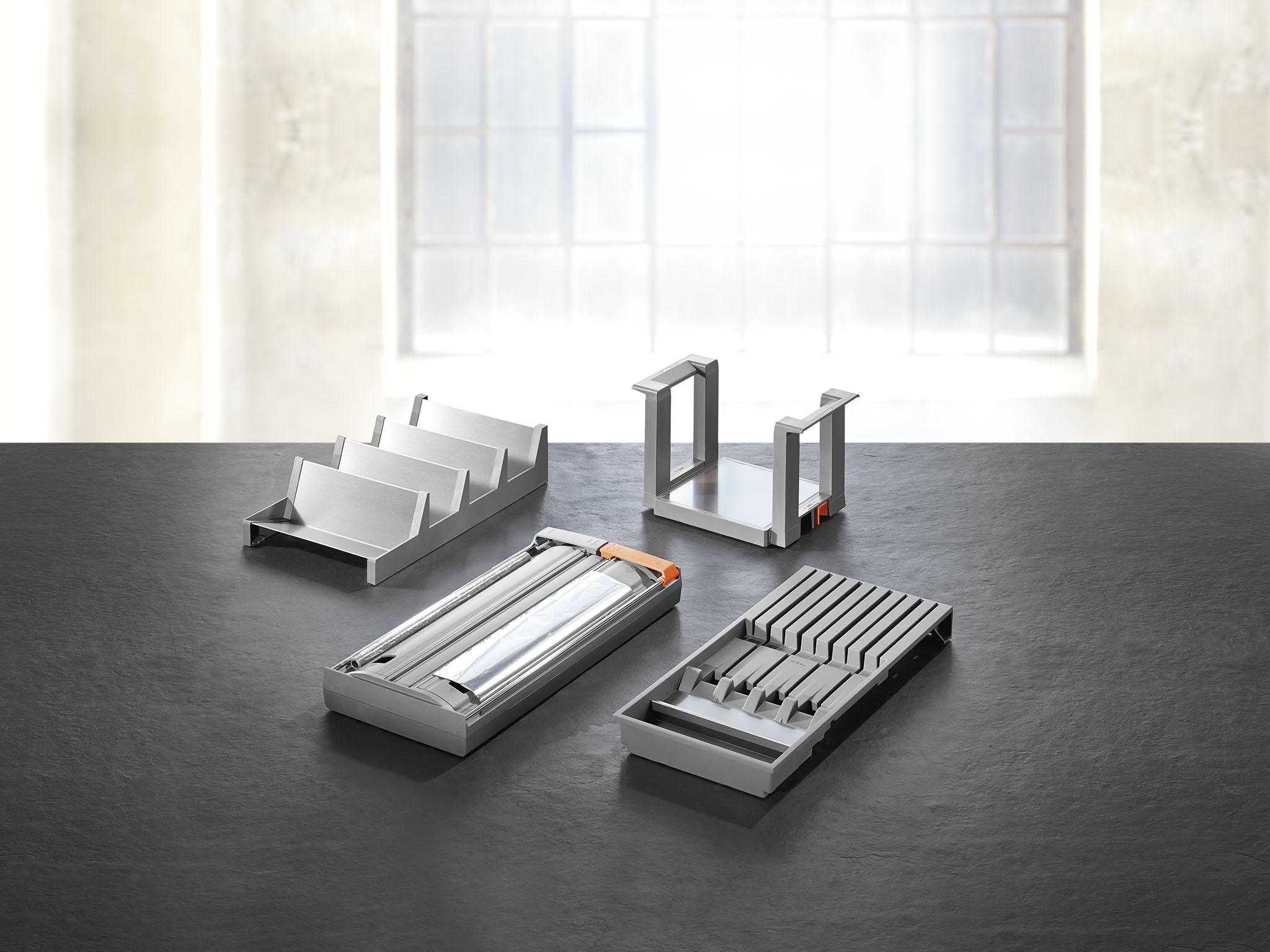 AMBIA-LINE kitchen accessories