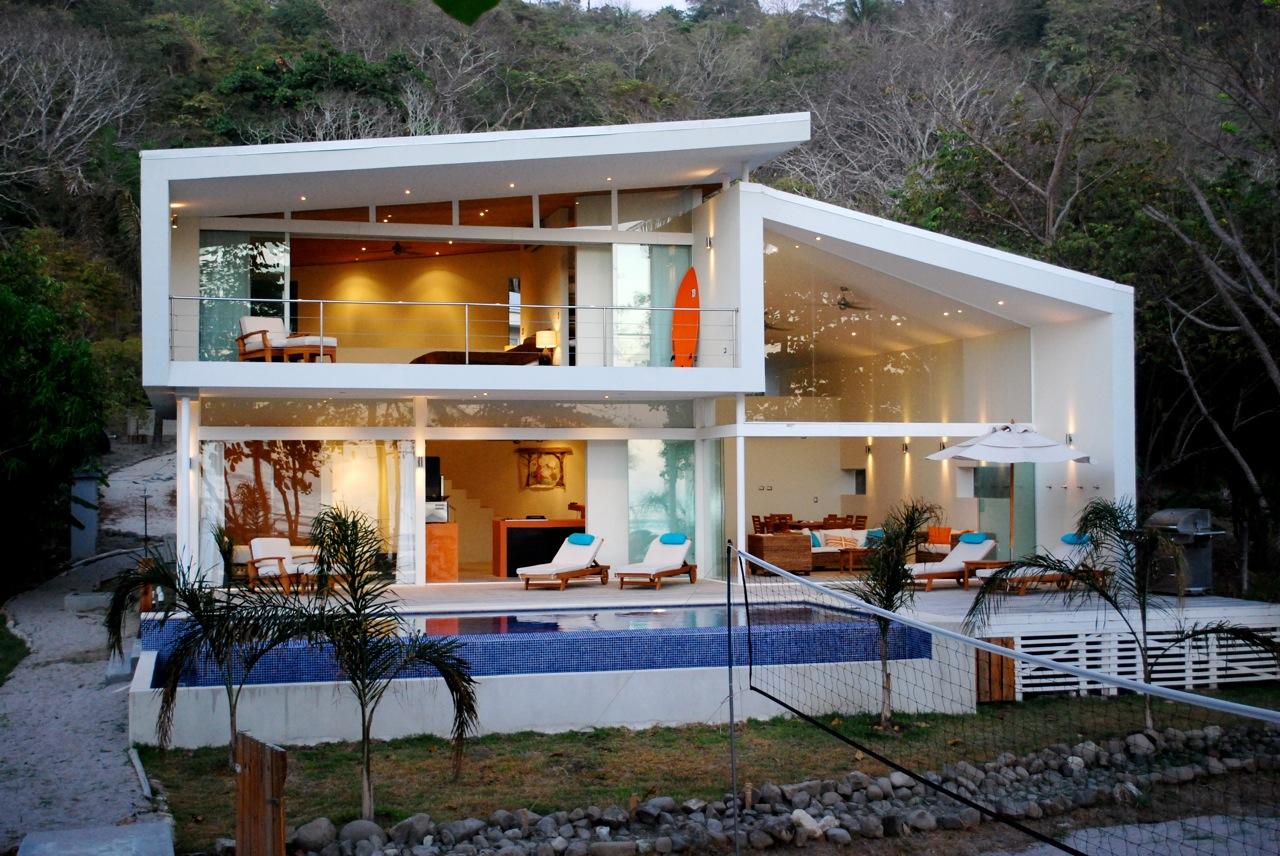 Dream Home Design Inspiration Modern House Interior And Exterior Rh Dsvere Com