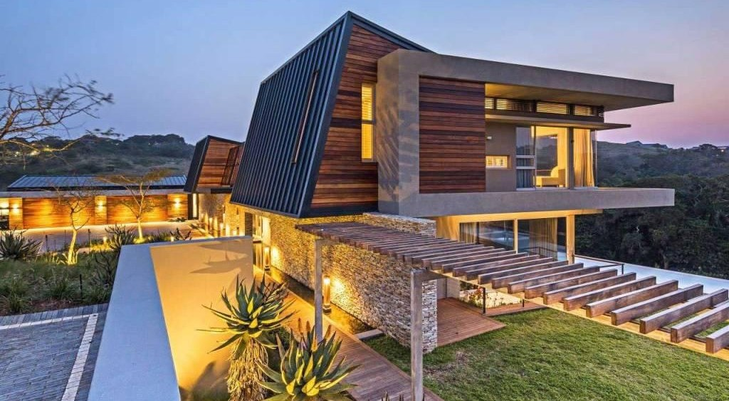 Home Design Hints And Tips Building Guide House Architecture Architectural Regulations Auckland Builder