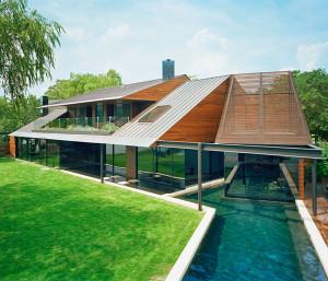 lake-austin-house-1