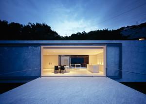 Verdura Resort by Olga Polizzi and Flavio Albanese