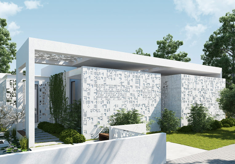 garage wall lining ideas - Suppliers – Building Guide – house design and building